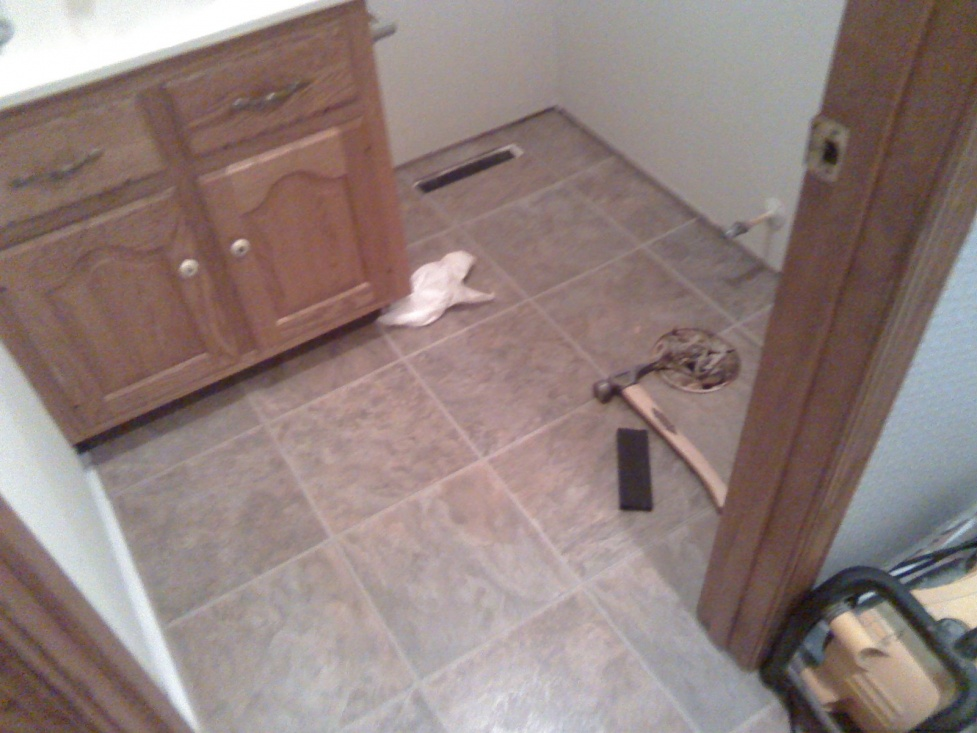 comlaminate flooring jobs crowdbuild for