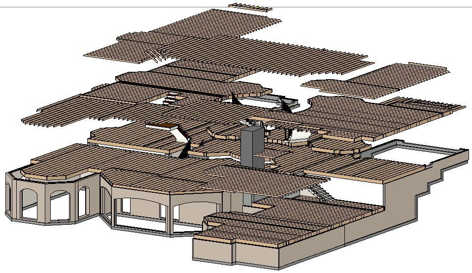 Frame THIS!-floors-ceilings.jpg