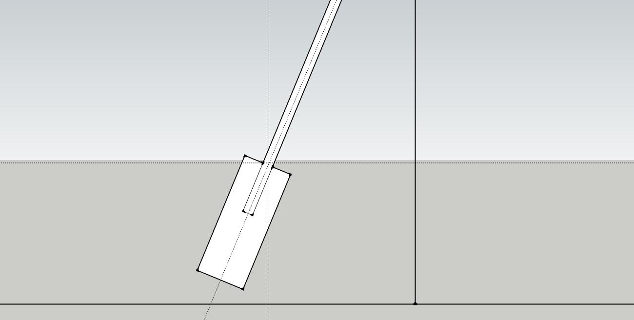 angled footing layout-footings.jpg