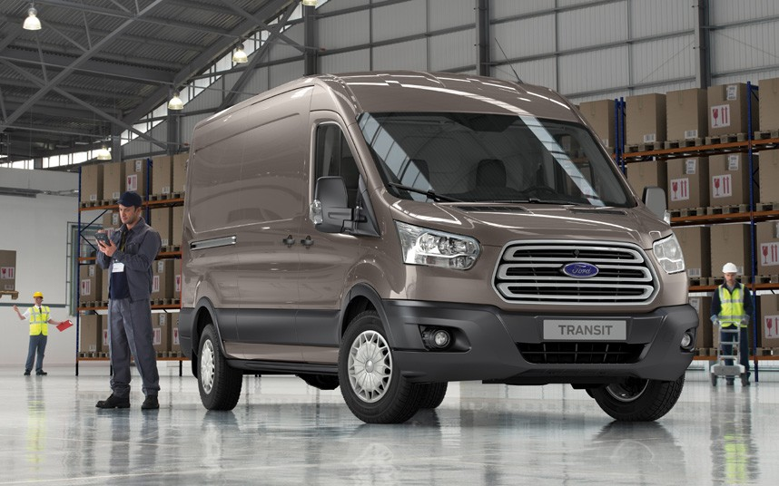 If You Had To Buy A New Work Van Which Make Would You Choose And Why-ford-transit.jpg