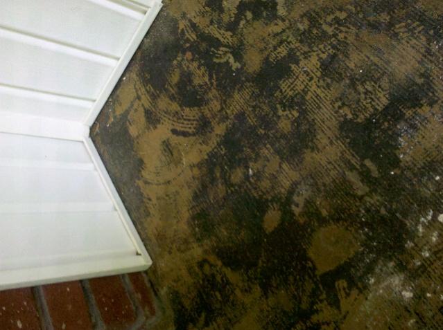 #%$@ old contact cement!-forumrunner_20110713_131249.jpg