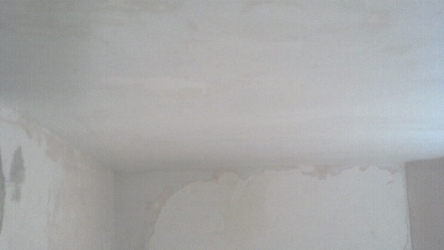 lead paint on wall alligator cracking lead based paint in bathroom painting