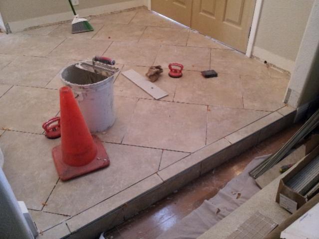 Installing tile baseboard-forumrunner_20111117_064943.jpg