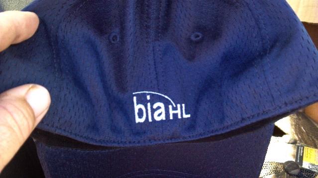 Shirts and Hoodies.-forumrunner_20111211_224429.jpg