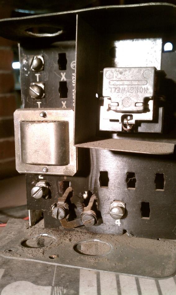 Where to buy switching relays?-forumrunner_20111218_123124.jpg