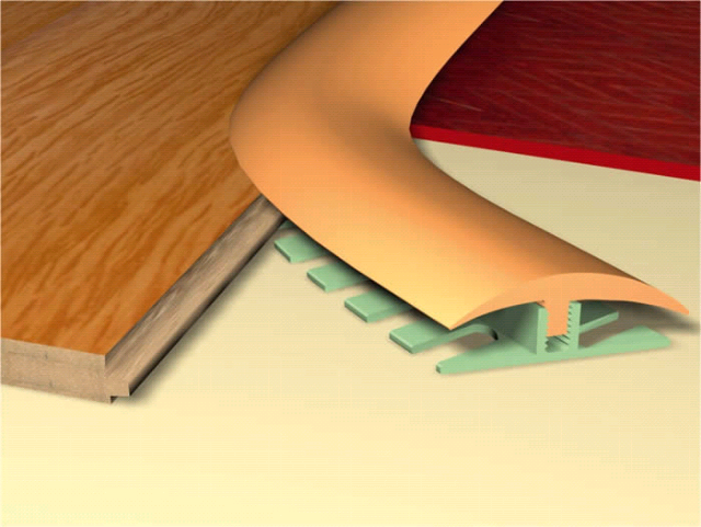 Curved Transition Strip Tile to Hardwood?  Is it Possible?-forumrunner_20111227_015549.png