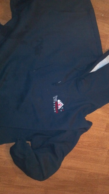 Shirts and Hoodies.-forumrunner_20111229_210828.jpg