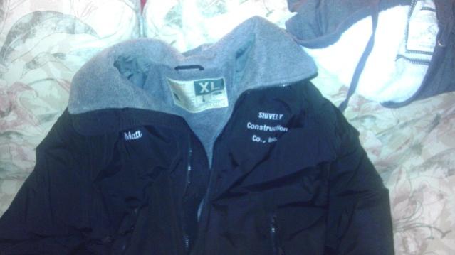 Shirts and Hoodies.-forumrunner_20111229_235553.jpg