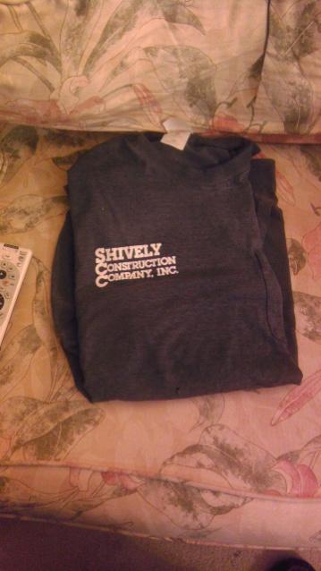 Shirts and Hoodies.-forumrunner_20111229_235635.jpg