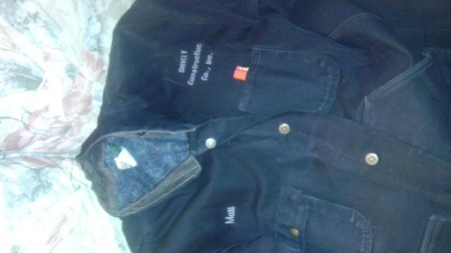 Shirts and Hoodies.-forumrunner_20111230_000047.jpg