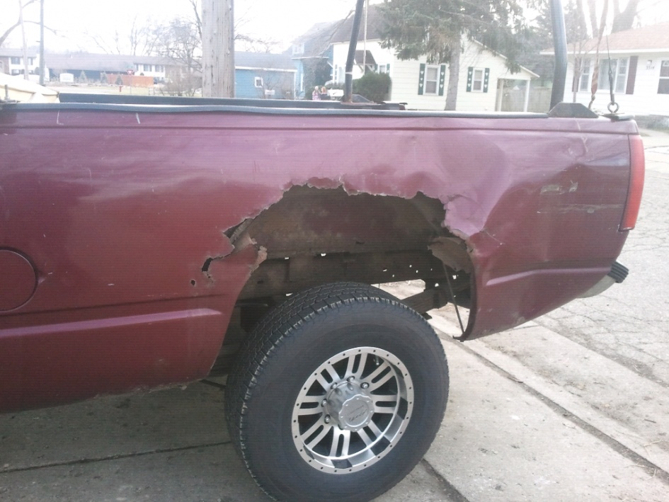 extreme makeover, ugly work truck edition...-forumrunner_20120204_103351.jpg