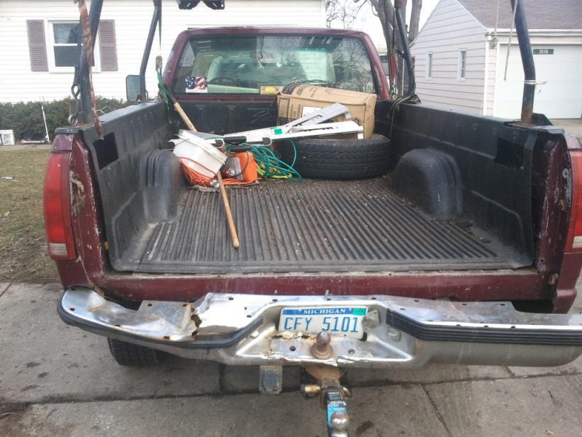 extreme makeover, ugly work truck edition...-forumrunner_20120204_103422.jpg