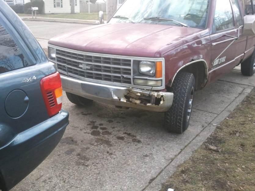 extreme makeover, ugly work truck edition...-forumrunner_20120204_103448.jpg