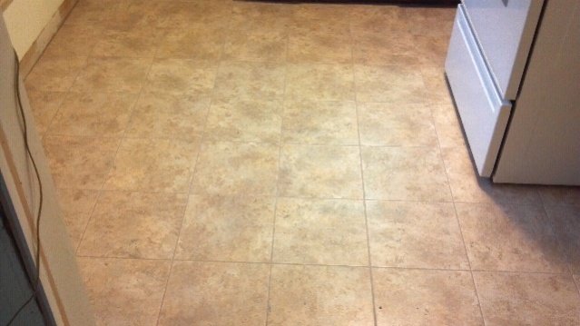 Flooring Underlayment, peel and stick-forumrunner_20120211_144216.jpg