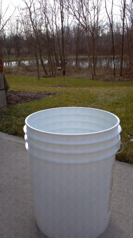 Buckets?-forumrunner_20120324_221140.jpg