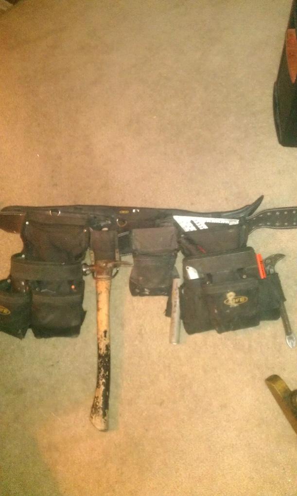 best tool belt forumrunner_20120327_203520jpg