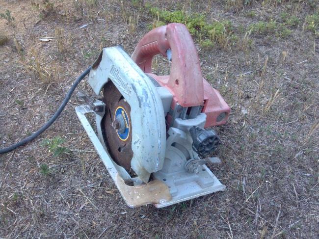 Progressive bevel circular saw httpcontractortalkattach531084533g greentooth Image collections