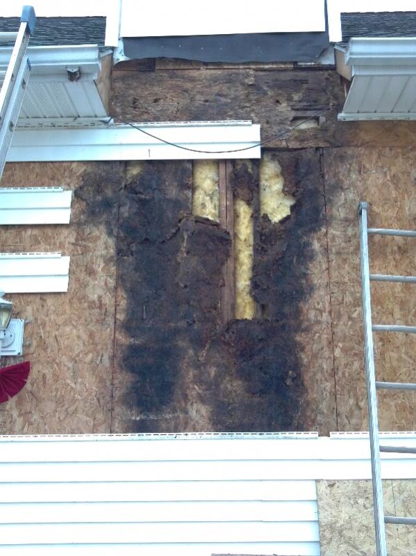 The Wall of SHAME!-forumrunner_20120601_091253.jpg