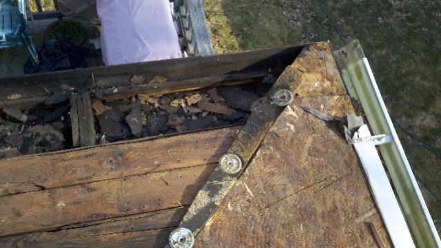 The Wall of SHAME!-forumrunner_20120605_140546.jpg