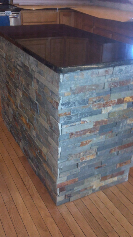 Tile Over Greenboard Kitchens Amp Baths Contractor Talk