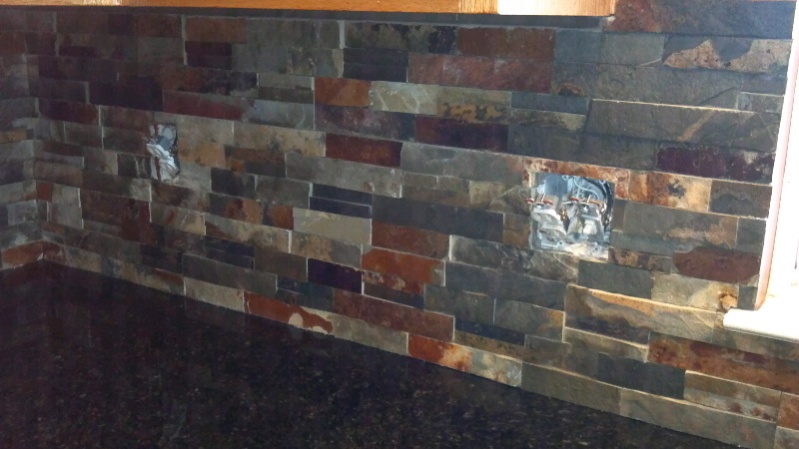 What tile project are you working on?-forumrunner_20120621_221830.jpg