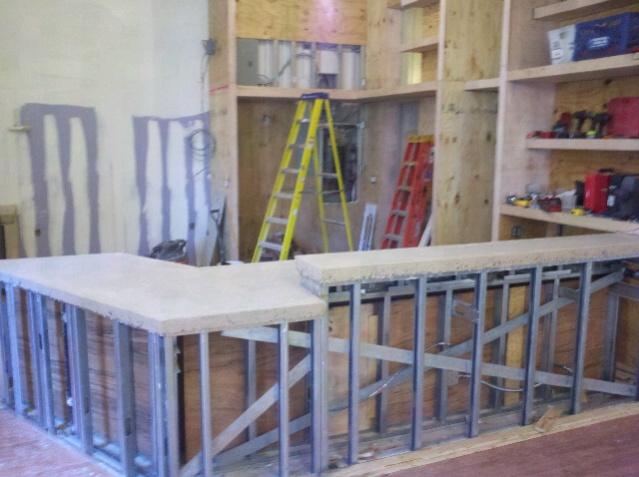 Best way to skin stainless steel over plywood-forumrunner_20120705_110328.jpg