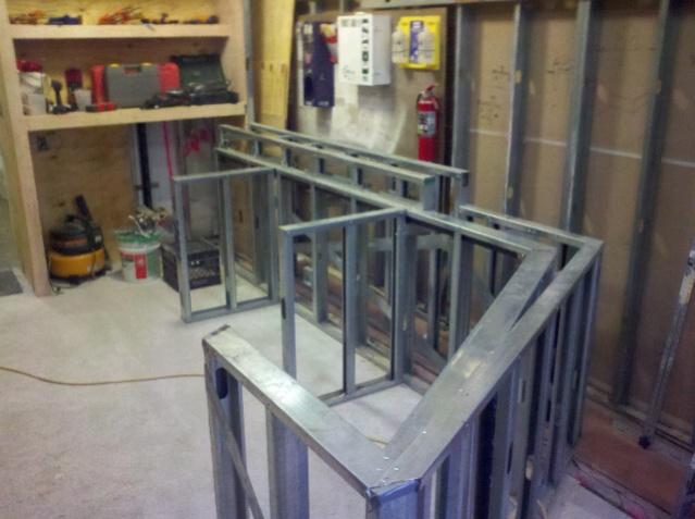 Best way to skin stainless steel over plywood-forumrunner_20120705_110436.jpg