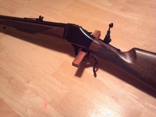 .45 carry gun-forumrunner_20120707_232013.jpg