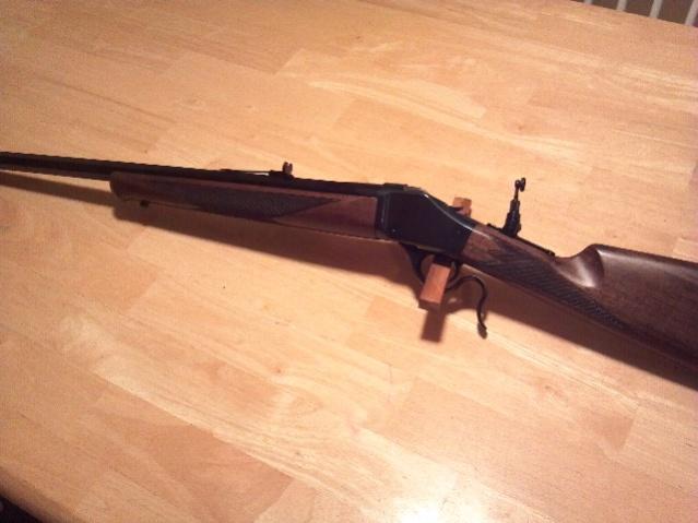 .45 carry gun-forumrunner_20120707_232114.jpg