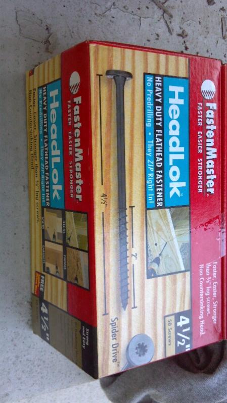 Mike Holmes builds deck-forumrunner_20120802_202430.jpg