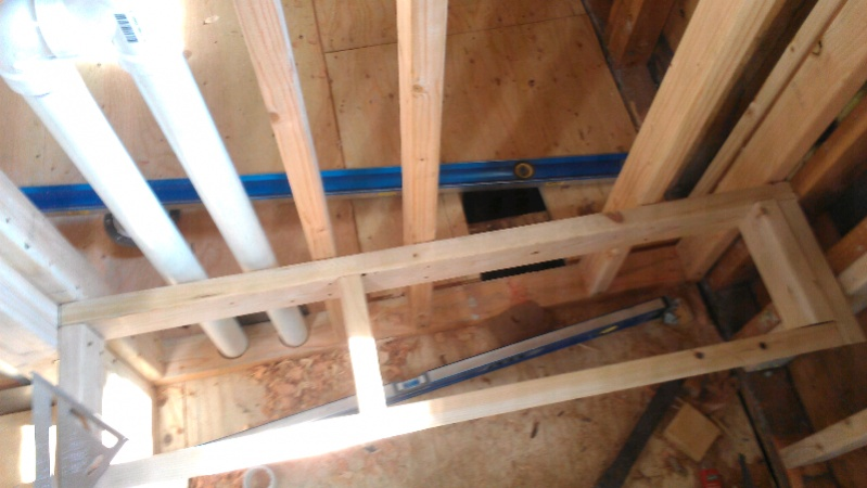 Post A Picture Of Your Current Job -- Part II-forumrunner_20120911_204416.jpg