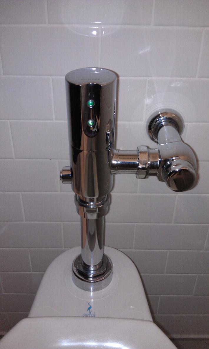 waterless urinals-forumrunner_20120924_122823.jpg