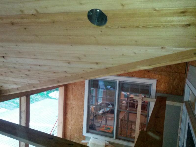 Radius Steps Page 2 Decks Amp Fencing Contractor Talk