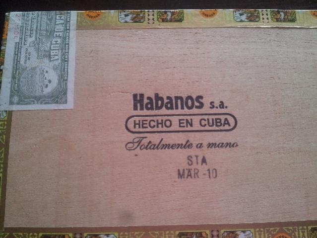 Cigars (The Humidor)-forumrunner_20120929_091225.jpg