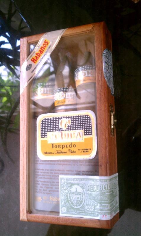 Cigars (The Humidor)-forumrunner_20120930_010741.jpg