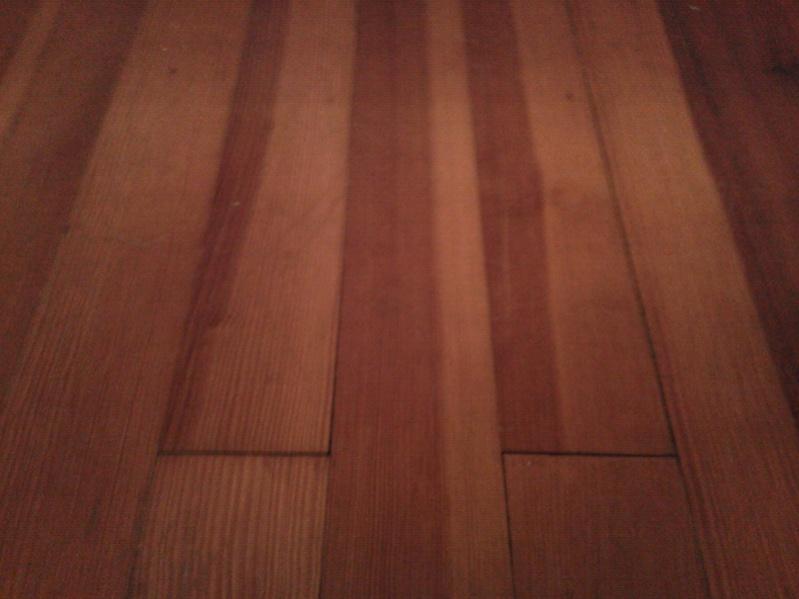 Calling all wood flooring pros!-forumrunner_20120930_212828.jpg