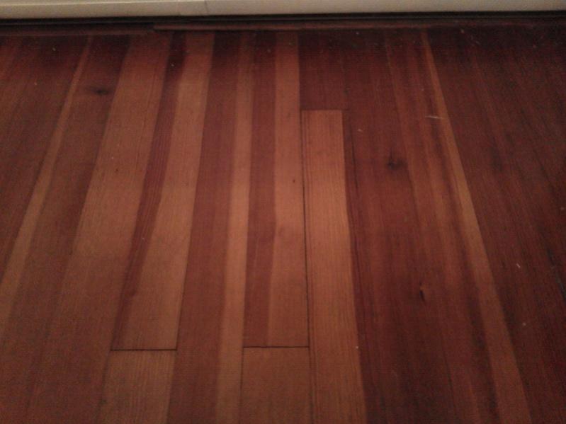 Calling all wood flooring pros!-forumrunner_20120930_213138.jpg