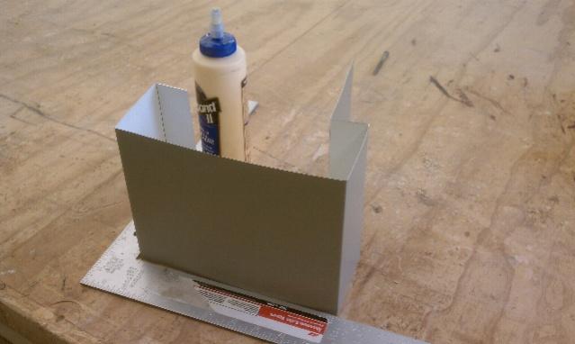 Methods Of Wrapping O Head Garage Door Frame