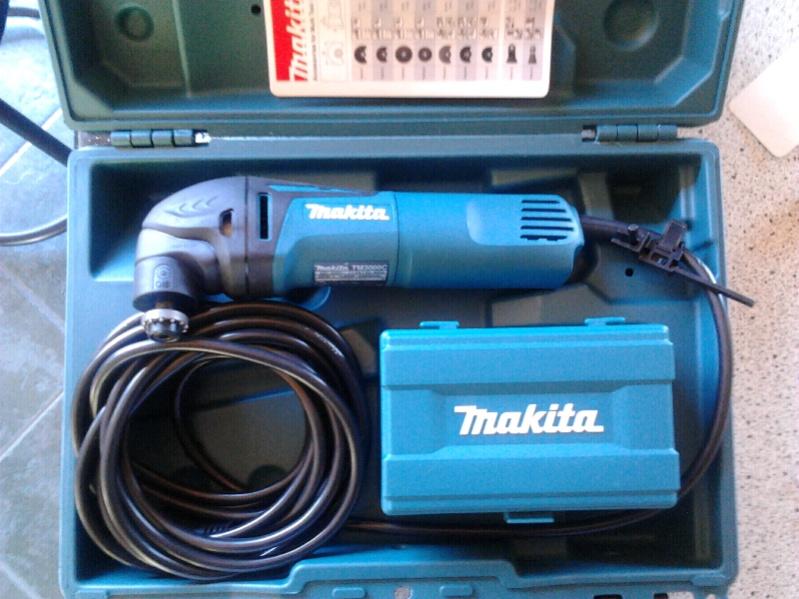 Bosch Mx30 3 0 Amp Vs Fein Multimaster Tools Equipment