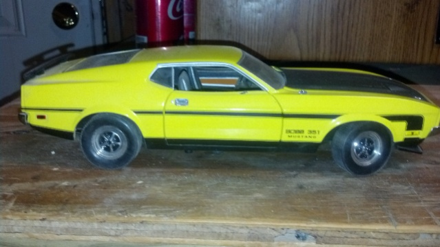 If you could buy one muscle car?-forumrunner_20121212_202334.jpg