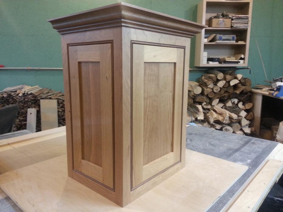 The Showcase Cabinet-forumrunner_20121229_154514.jpg