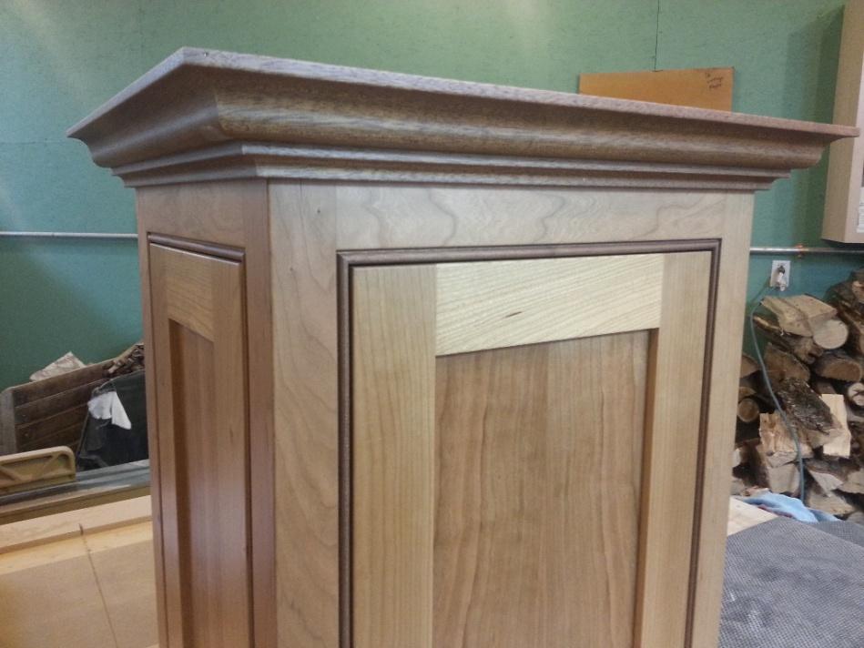 The Showcase Cabinet-forumrunner_20121229_154543.jpg
