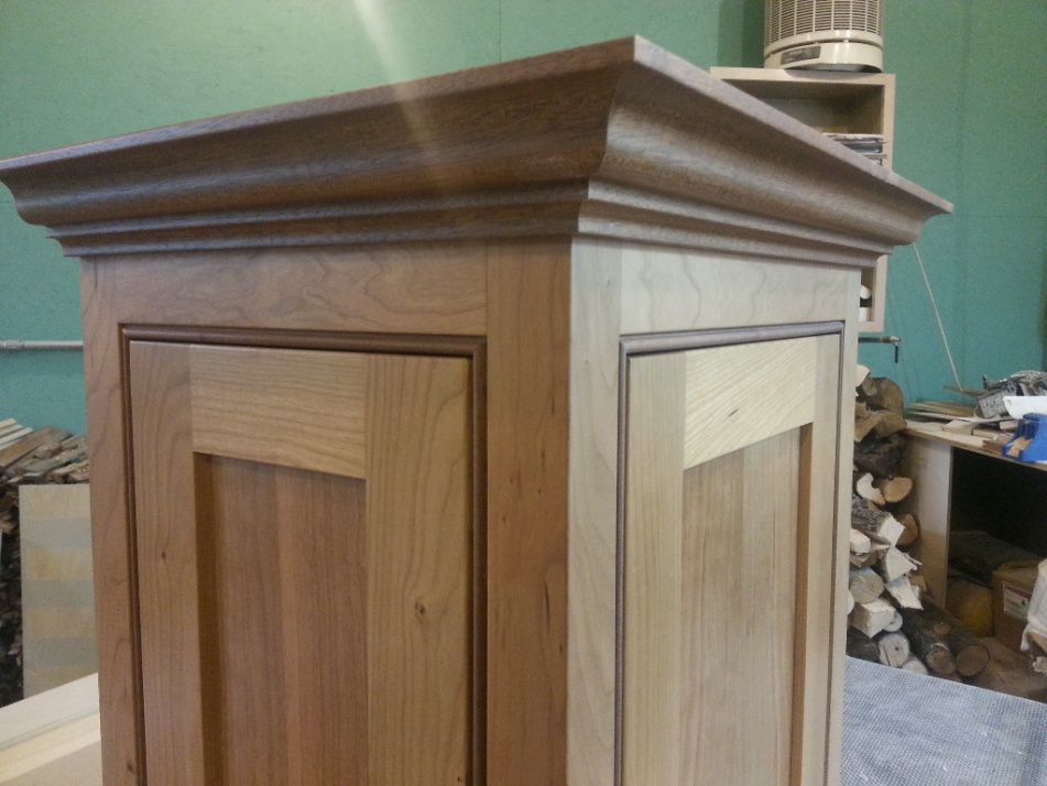 The Showcase Cabinet-forumrunner_20121229_154612.jpg
