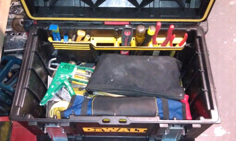 Dewalt TStak Storage System-forumrunner_20130102_152051.jpg