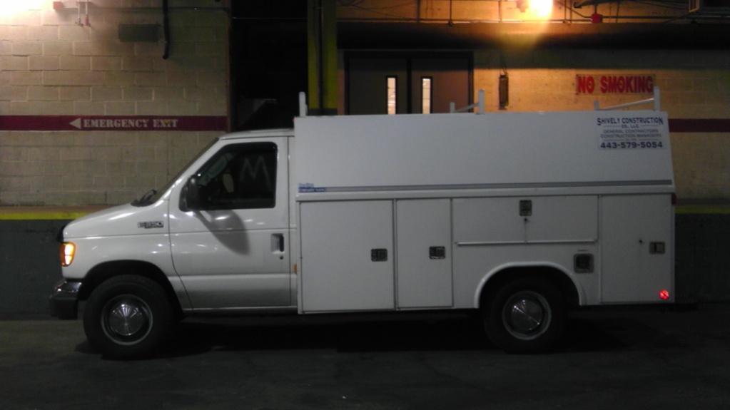 Post your work truck/van thread-forumrunner_20130203_132837.jpg