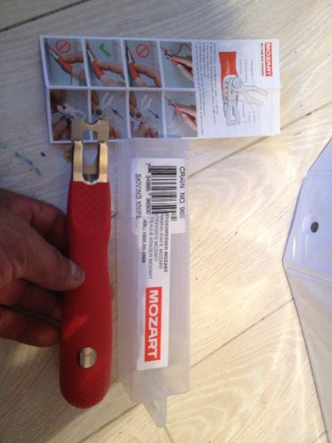 commercial vinyl and heat welding.. favorite brand and favorite tools-forumrunner_20130207_095703.jpg