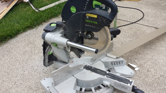 Festool fan club thread-forumrunner_20130523_144058.jpg