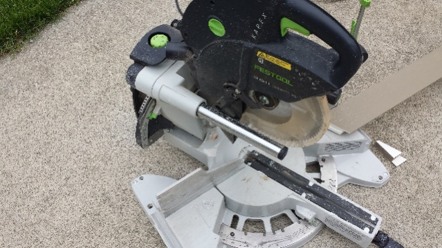 Festool fan club thread-forumrunner_20130523_144221.jpg