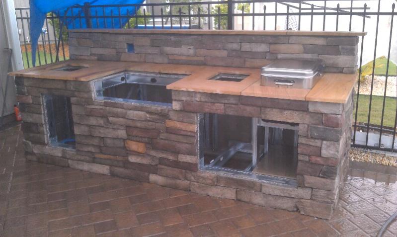 my parents outdoor kitchen build-forumrunner_20130623_211029.jpg