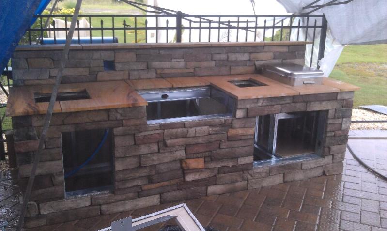 my parents outdoor kitchen build-forumrunner_20130623_211109.jpg
